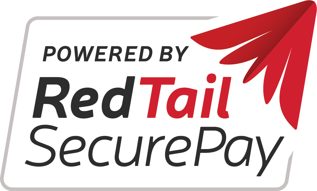 RedTail SecurePay Demo Site